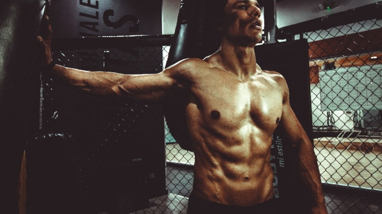 A ripped torso is the reason why many add an abs routine to the end of every exhausting workout. Quality is often better than quantity though, so training abs less often, but when you're fresher and more focused, might provide better results.
