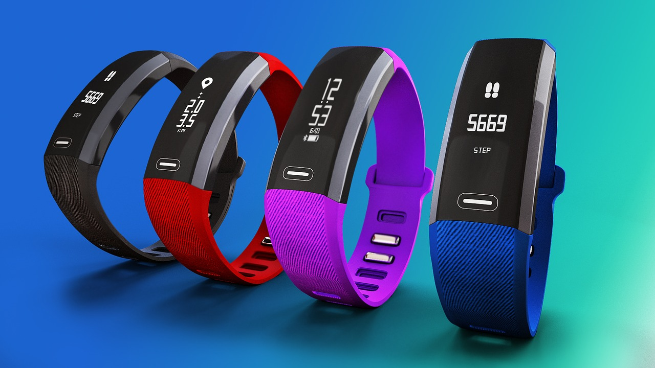 Heart rate monitoring is a great way to track you exercise intensity, but is no substitute for listening to your own body.