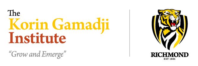 KGI Richmond Joint Logo - Out-pos.jpg