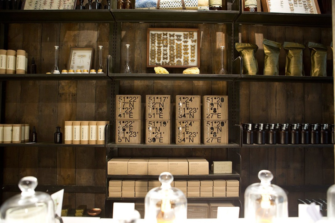 haeckels-fragrance-gps-ace-hotel-london-1.jpg