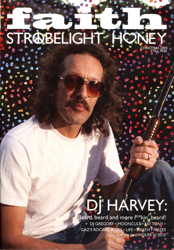 Harvey-Cover-Faith-Jan700.jpg