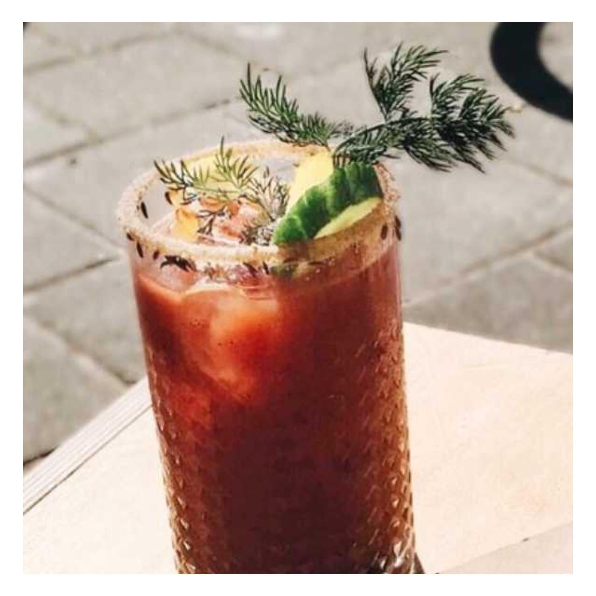 Drifter_Website_Cocktail_Svol_Bloody_Mary.jpeg