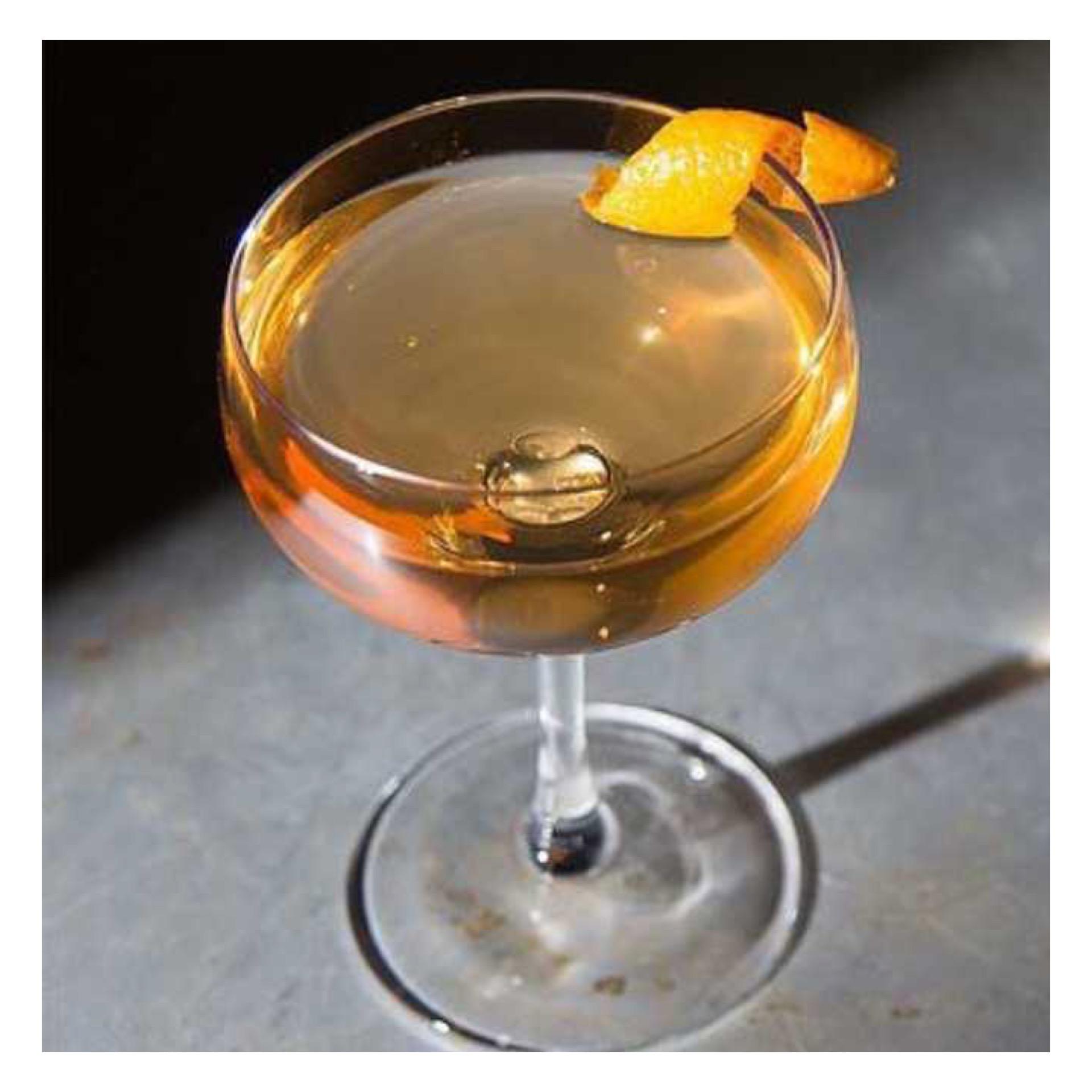 Drifter_Website_Cocktail_Svol_Danish_Martini.jpg