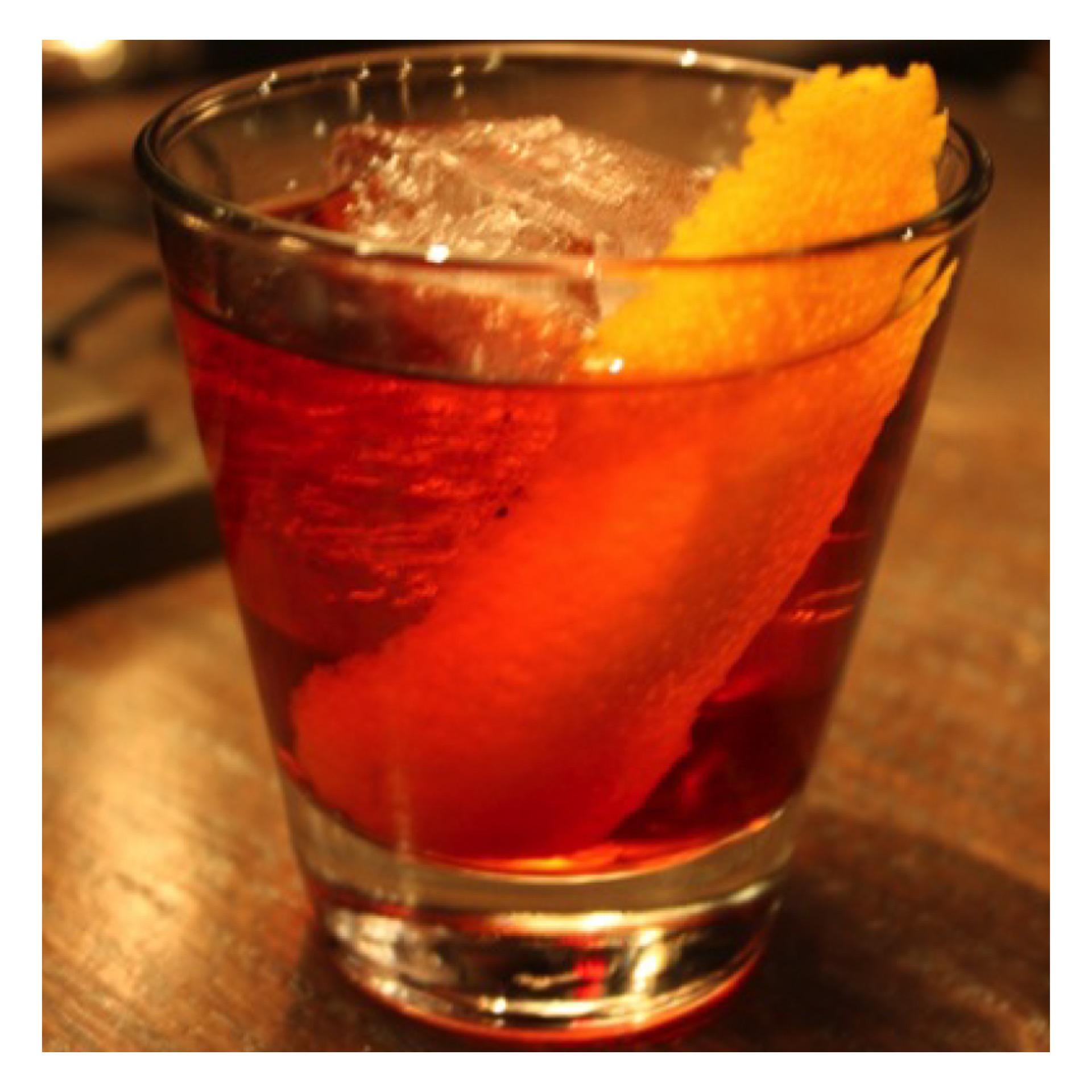 Drifter_Website_Cocktail_Avua_ItalianInRio.jpeg
