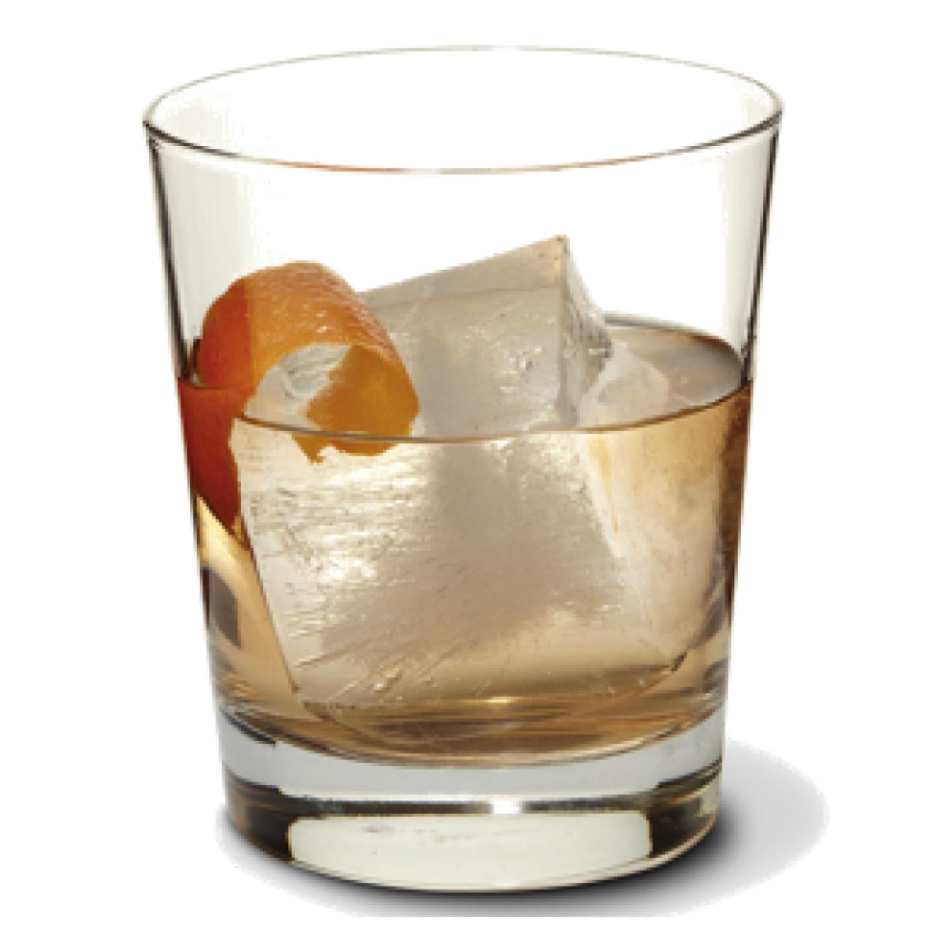 Drifter_Website_Cocktail_Avua_ModaAntigua.jpeg