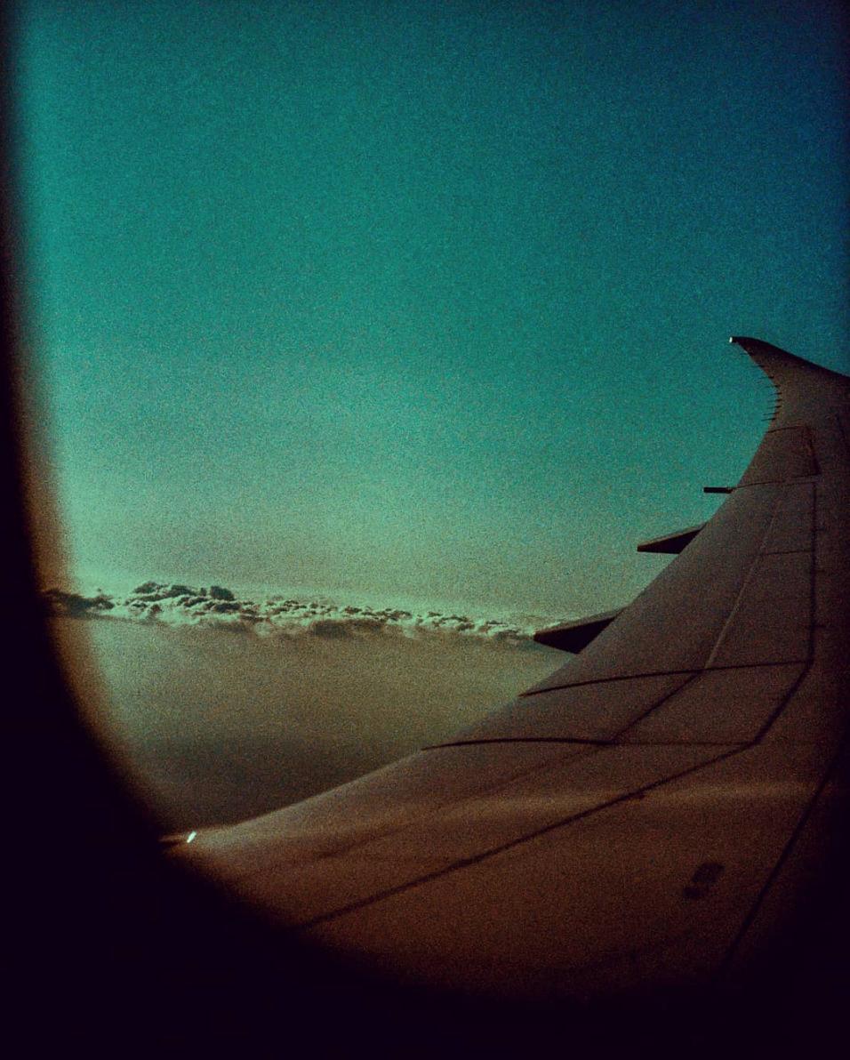 DrifterSpirits_Airplane_Wing.png