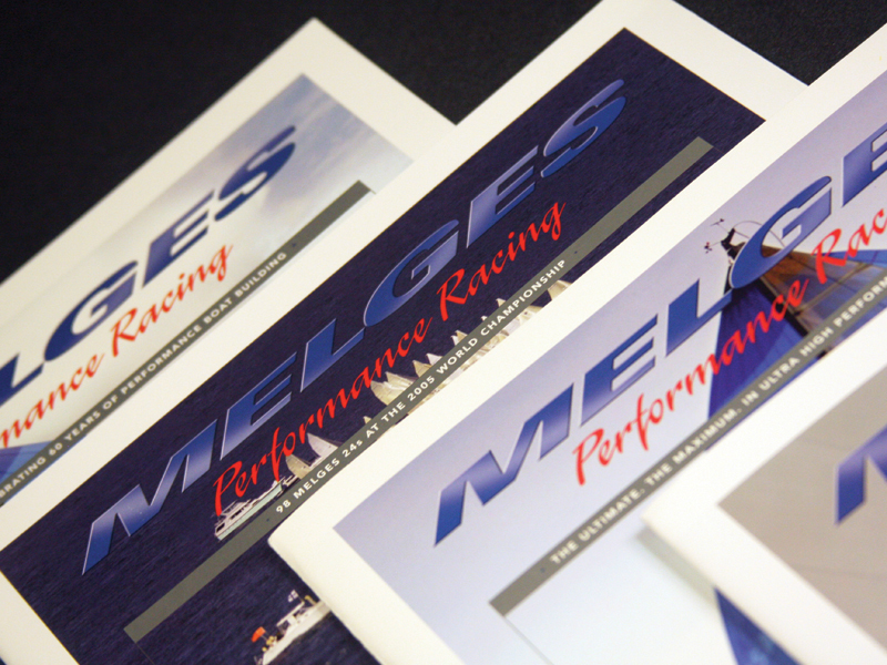 03_Corporate-Brochure-(b)-Melges-Performance-Saiboats.jpg