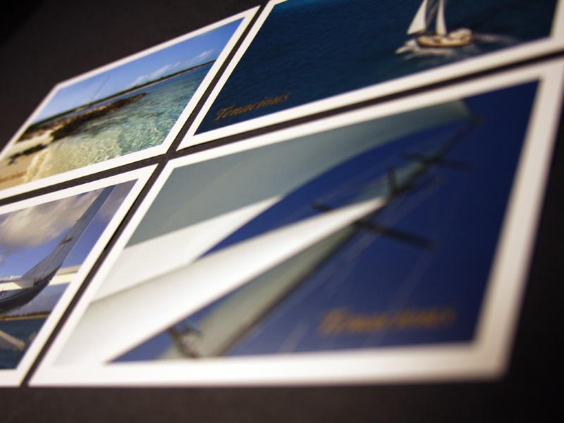 08_Private-Charter-Sailboat-Postcards-(b)-Tenacious.jpg