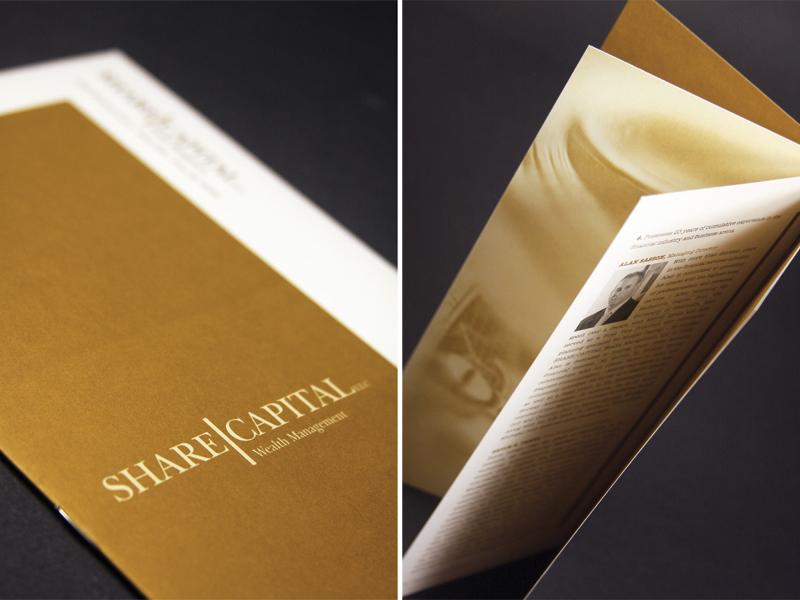 10_Corporate-Brochure-(b)-Share-Capital-LLC.jpg