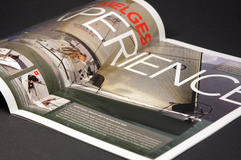 03_Corporate-Brochure-Interior-(b)-Melges-Performance-Saiboats.jpg