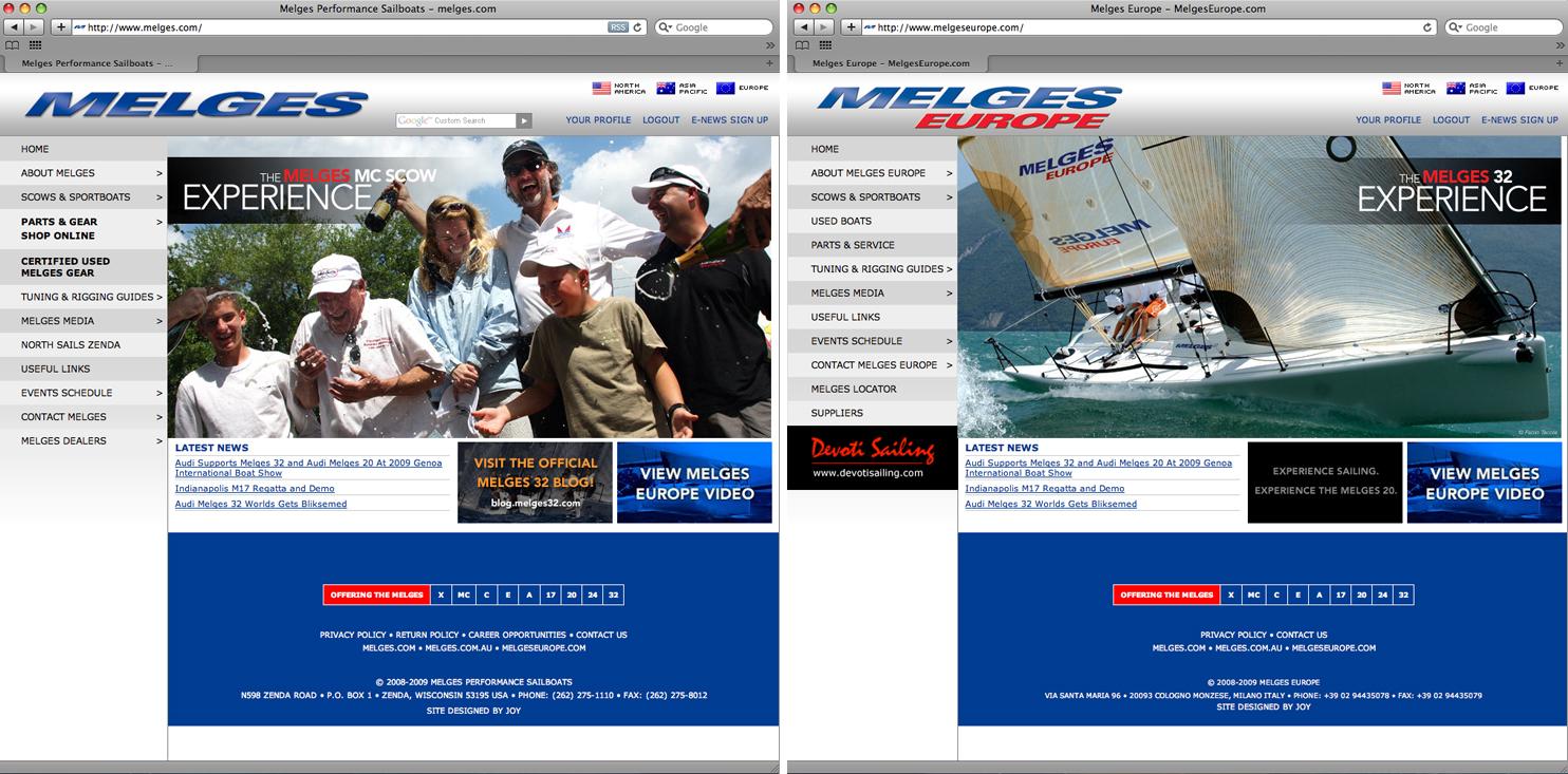 03_melges.com-(b)-Melges-Performance-Sailboats-and-Melges-Europe (1).jpg