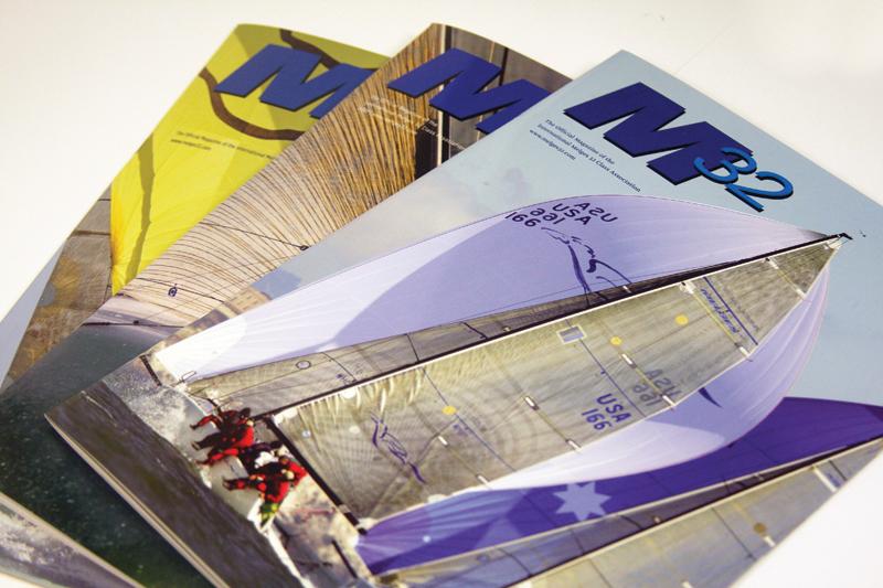 02_M32-Yearbook-Collection-(b)-International-Melges-32-Class-Association.jpg