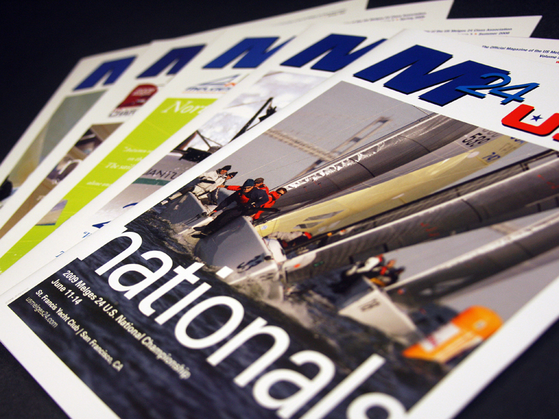 01_M24USA-Magazine-(b)-US-Melges-24-Class-Association.jpg