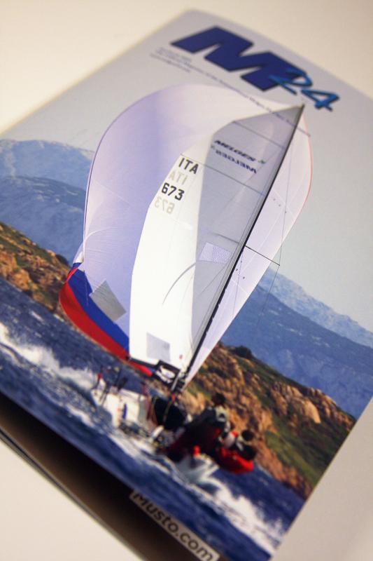 04_2009-M24-Yearbook-Cover-(b)-International-Melges-24-Class-Association.jpg