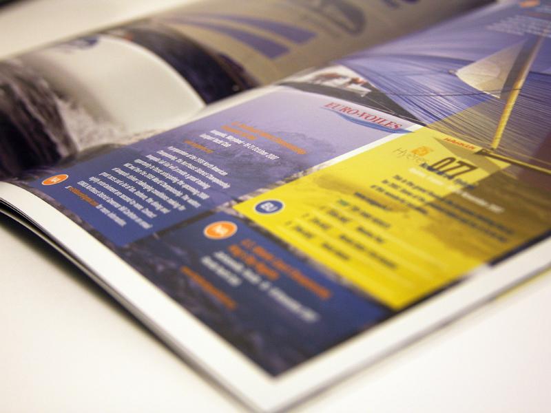 05_2007-M24-Yearbook-Interior-Detail-(b)-International-Melges-24-Class-Association.jpg