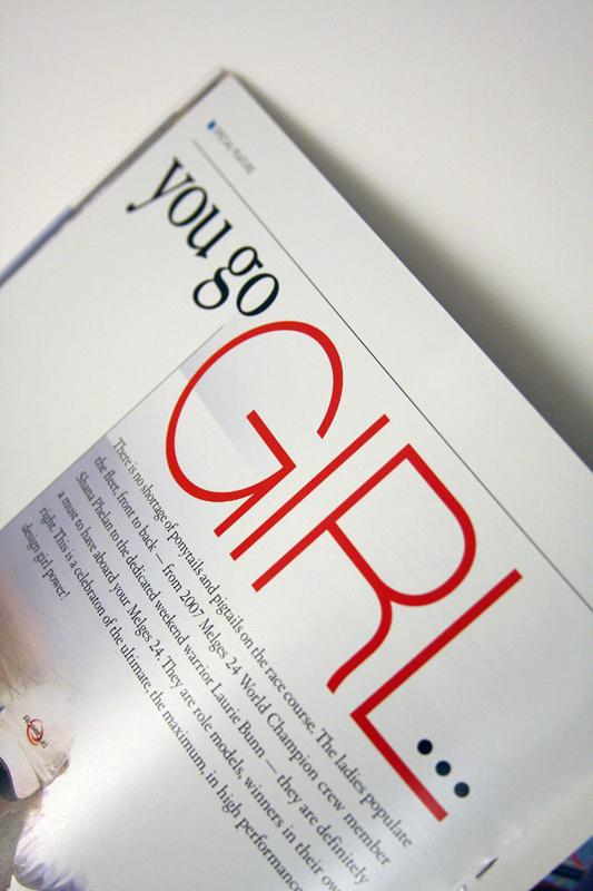 07_2007-M24-Yearbook-Interior-Detail-(b)-International-Melges-24-Class-Association.jpg