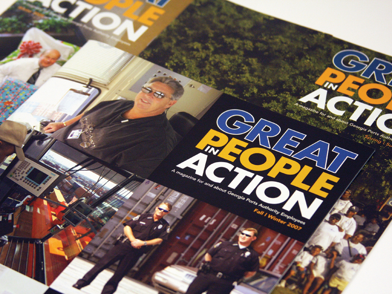 08_Great-People-In-Action-Employee-Magazine-(b)-Georgia-Ports-Authority.jpg