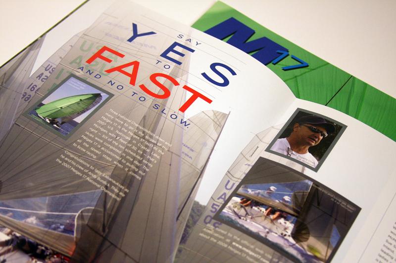 10_2007-M17-Yearbook-Detail-(b)-International-Melges-17-Class-Association.jpg
