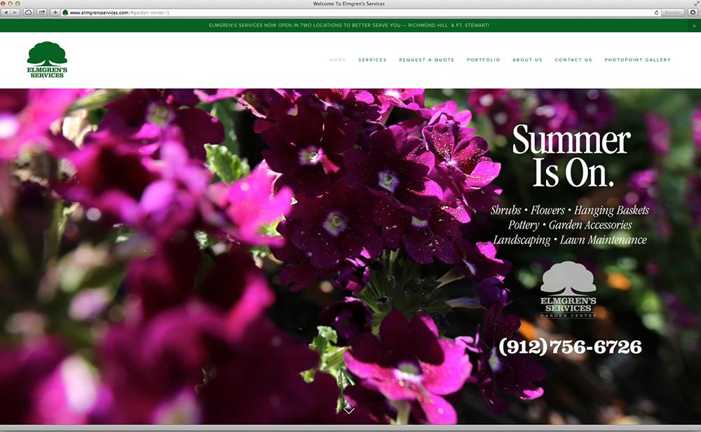 Elmgrens-Website-1.jpg