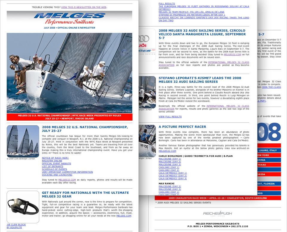 05_Monthly-Enewsletter-(b)-International-Melges-32-Class-Association.jpg