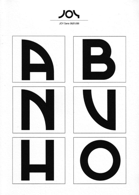 03_JOY-Sans-Typeface-Study-(b)-JOY.jpg