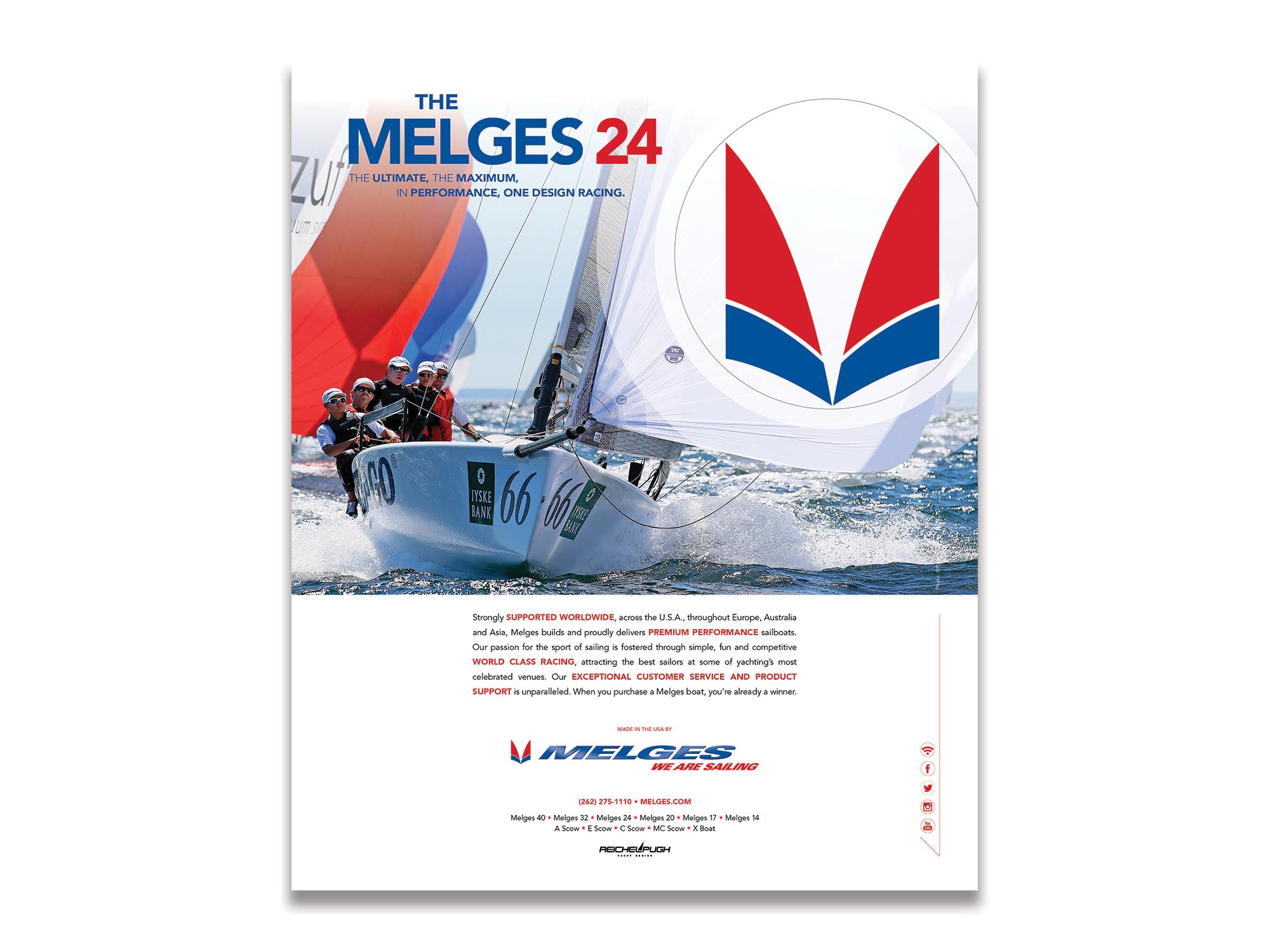 melg-m24ad-sw-1.jpg