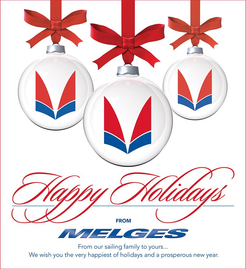 melg-2016-holiday-card.jpg