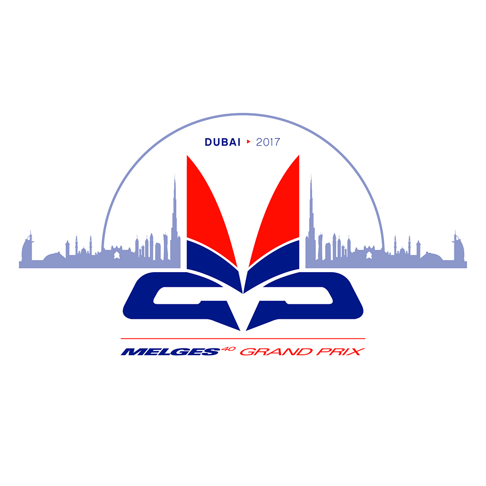 Melges 40 Dubai Grand Prix
