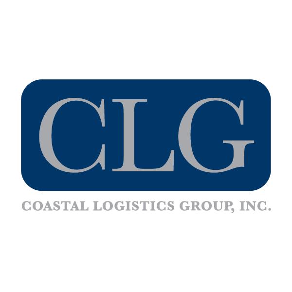 02_Coastal-Logistics-Group.jpg