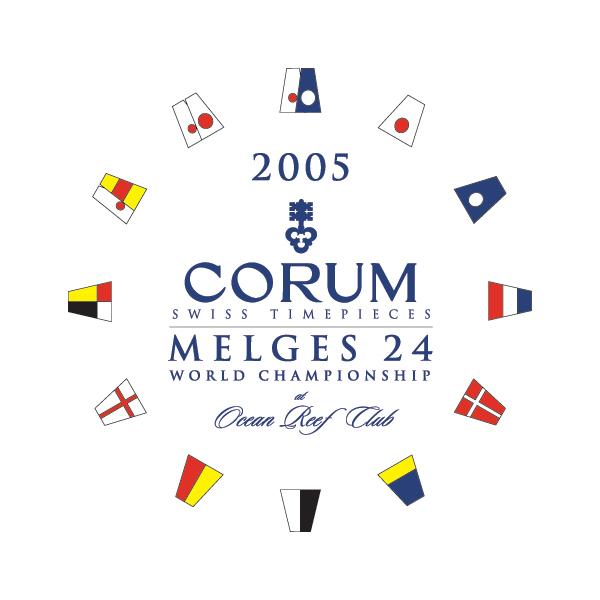 01_2005-Corum-Melges-24-World-Championship.jpg