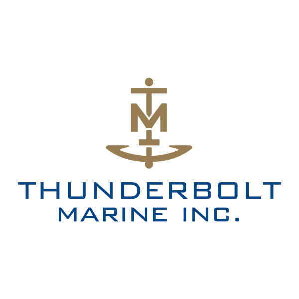 06_TMI-(b)-Thunderbolt-Marine.jpg