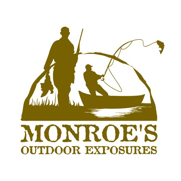05_Monroe's-Outdoor-Exposures.jpg