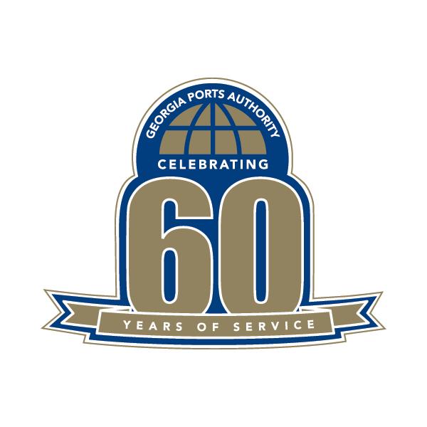 08_60-Years-Of-Service-(b)-Georgia-Ports-Authority.jpg