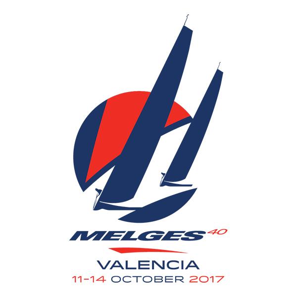 m40-valencia.jpg