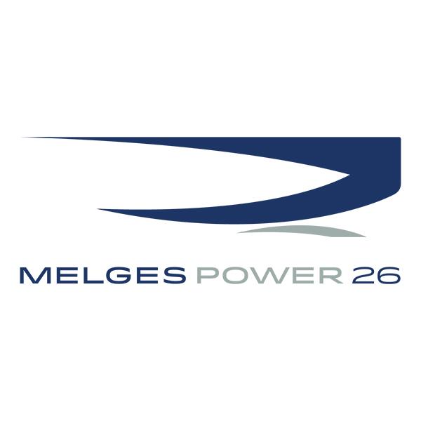 melgespower-26.jpg