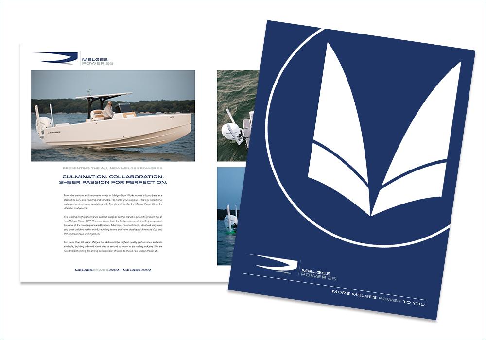 melgespower-brochure.jpg