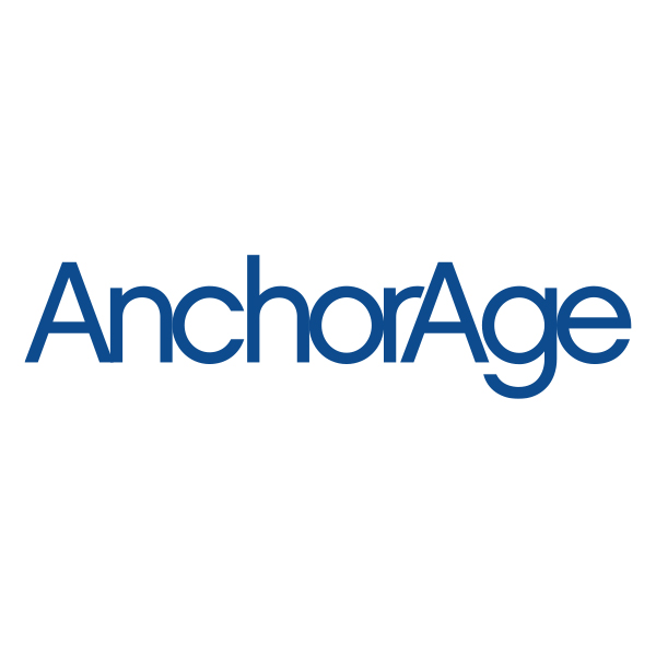 anchorage.jpg
