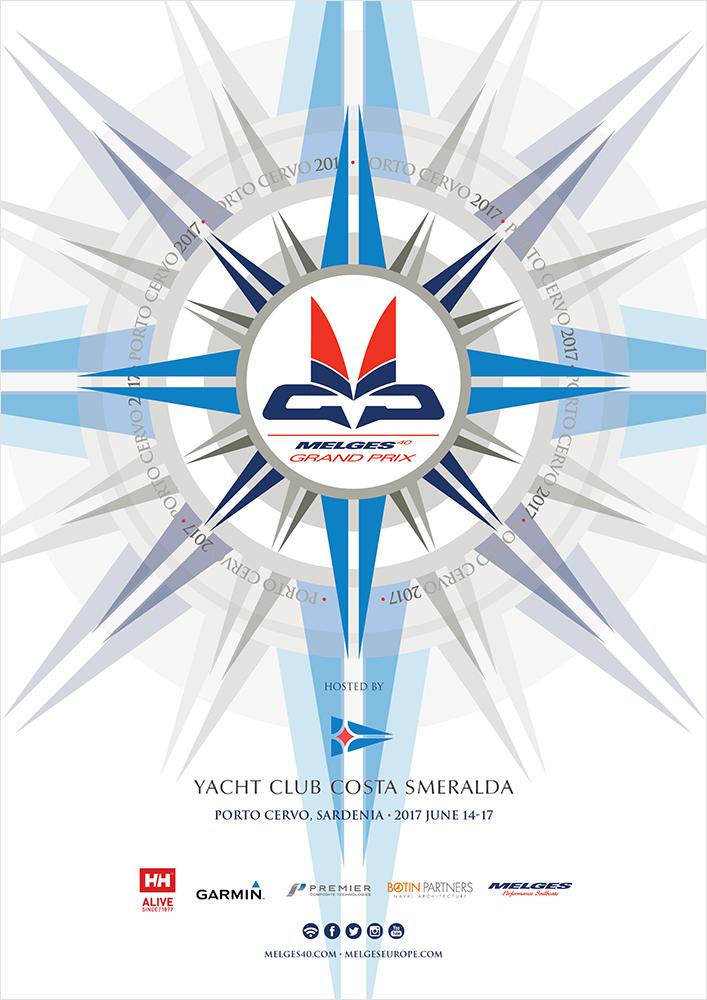 m40-portocervo-poster-2.jpg