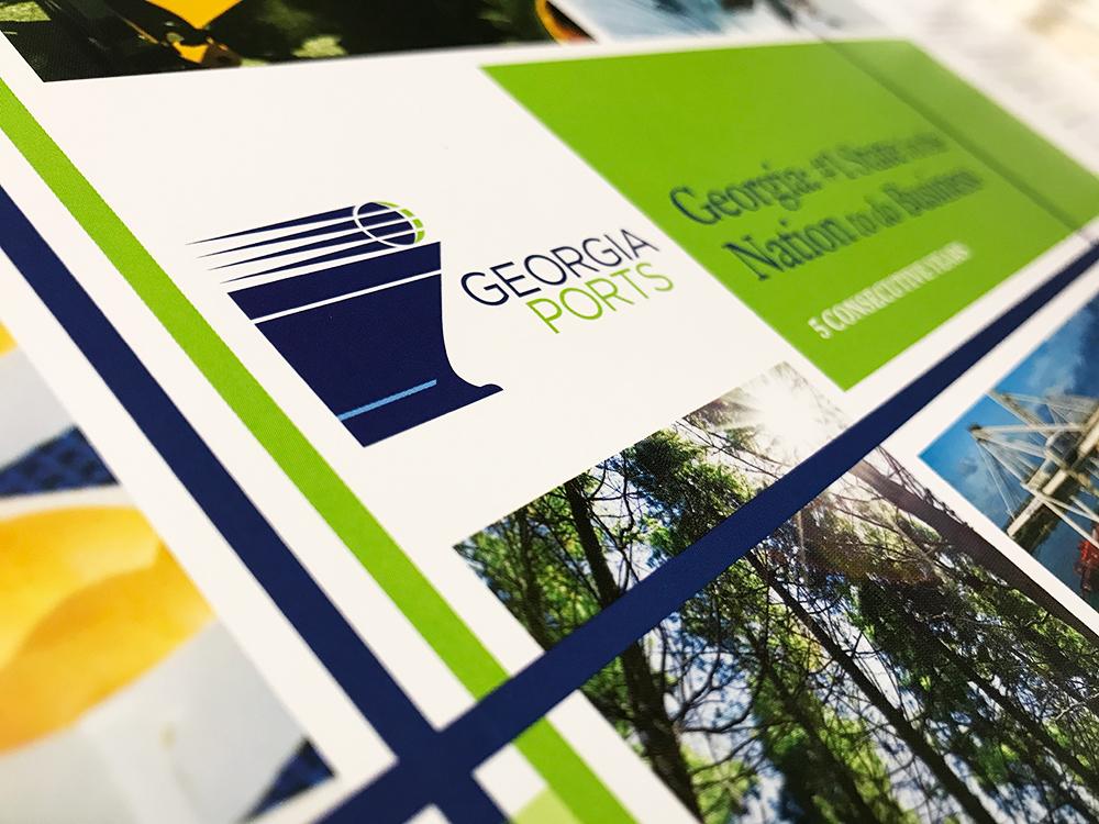 gpa-econ-book-2.jpg