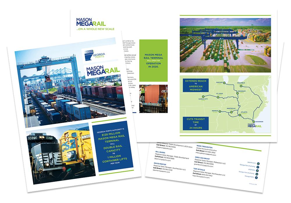 gpa-mmr-brochure.jpg