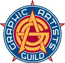 gag-logo.png