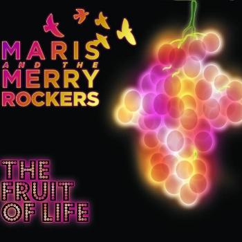 fruit of life cover.jpg