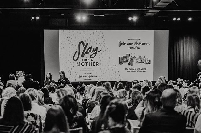 "It was a powerful moment when about 1000 women shared with one another their biggest challenges during the ""Slay Like a Mother"" event at the #Bentonville Film Festival. What was even more powerful was watching the group switch and begin to encourage each other and build each other up. There really is power in community. 📷 . . . #eventphotography #nwaphotographer #sonyalpha #vsco #lookslikefilm #makeportraits #peoplescreatives #portraitpage #visualsoflife #photographyislife #Bentonville #featurepalette #seekingthestars #photographysouls #keepitwild #portraitfeed #portraits #agameoftones #bnw #monochromatic #blackandwhite #familygoals #love #womenempowerment #bff2019"