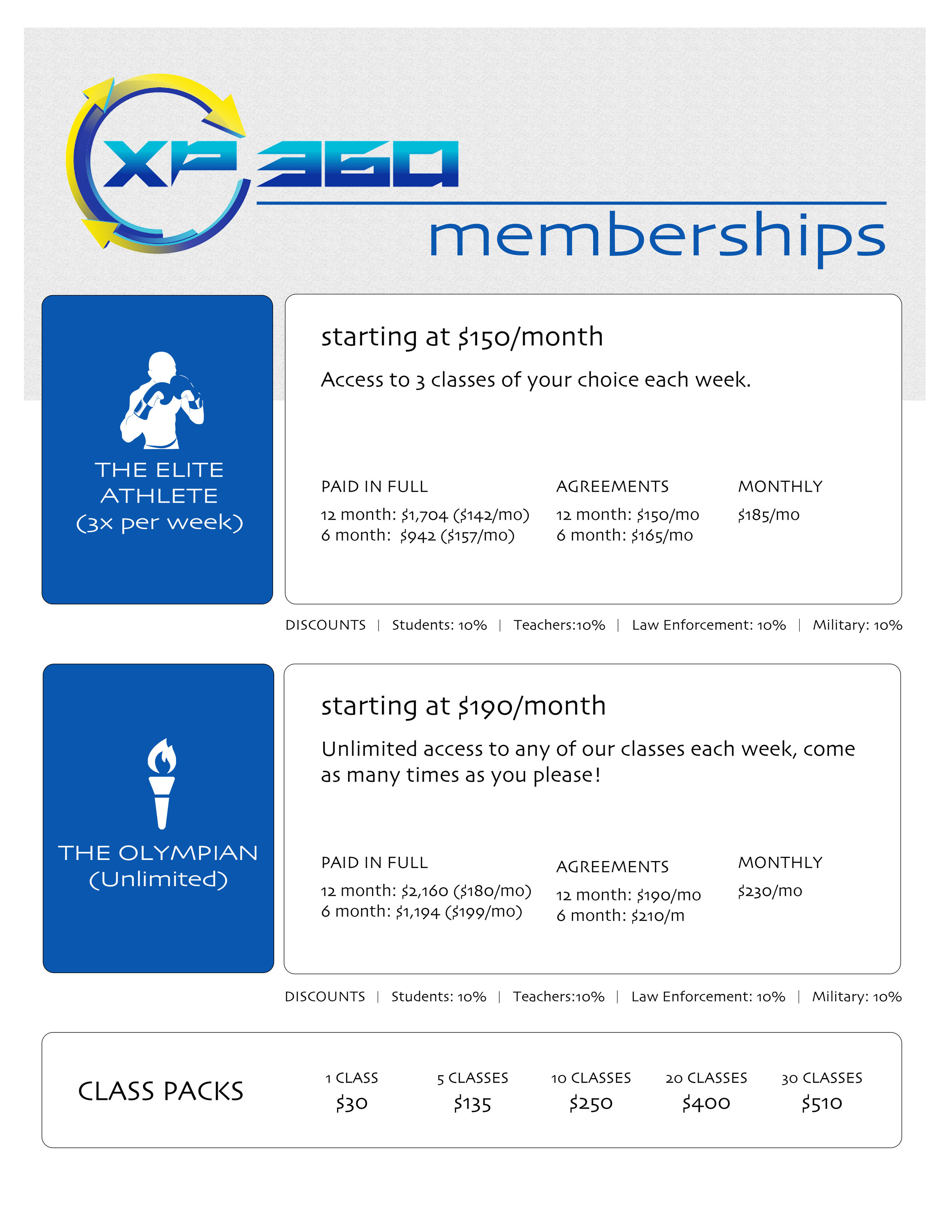Membership Pricing Card - patterned and blue.jpg