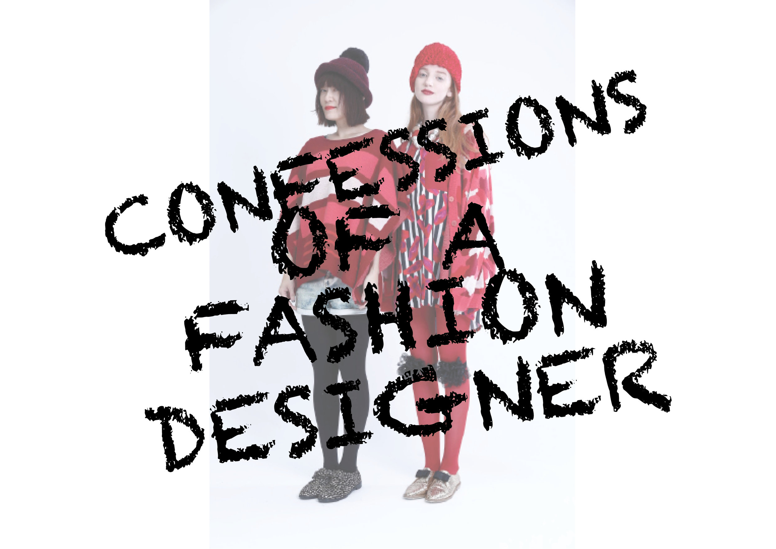 A FASHION LOVER'S CONFESSION.jpg