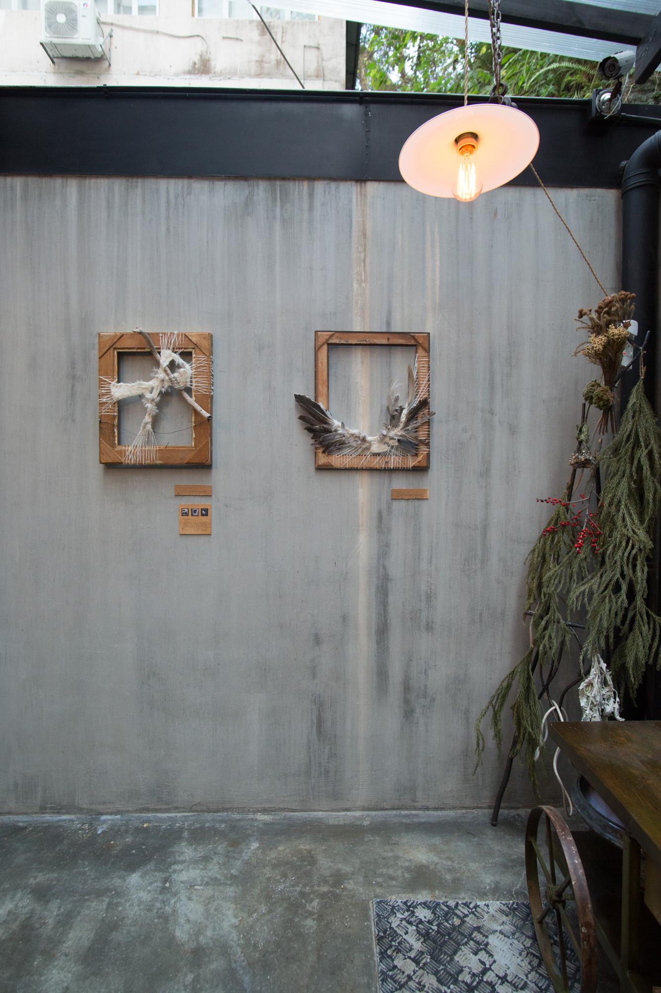 1-Exhibits-028.jpg