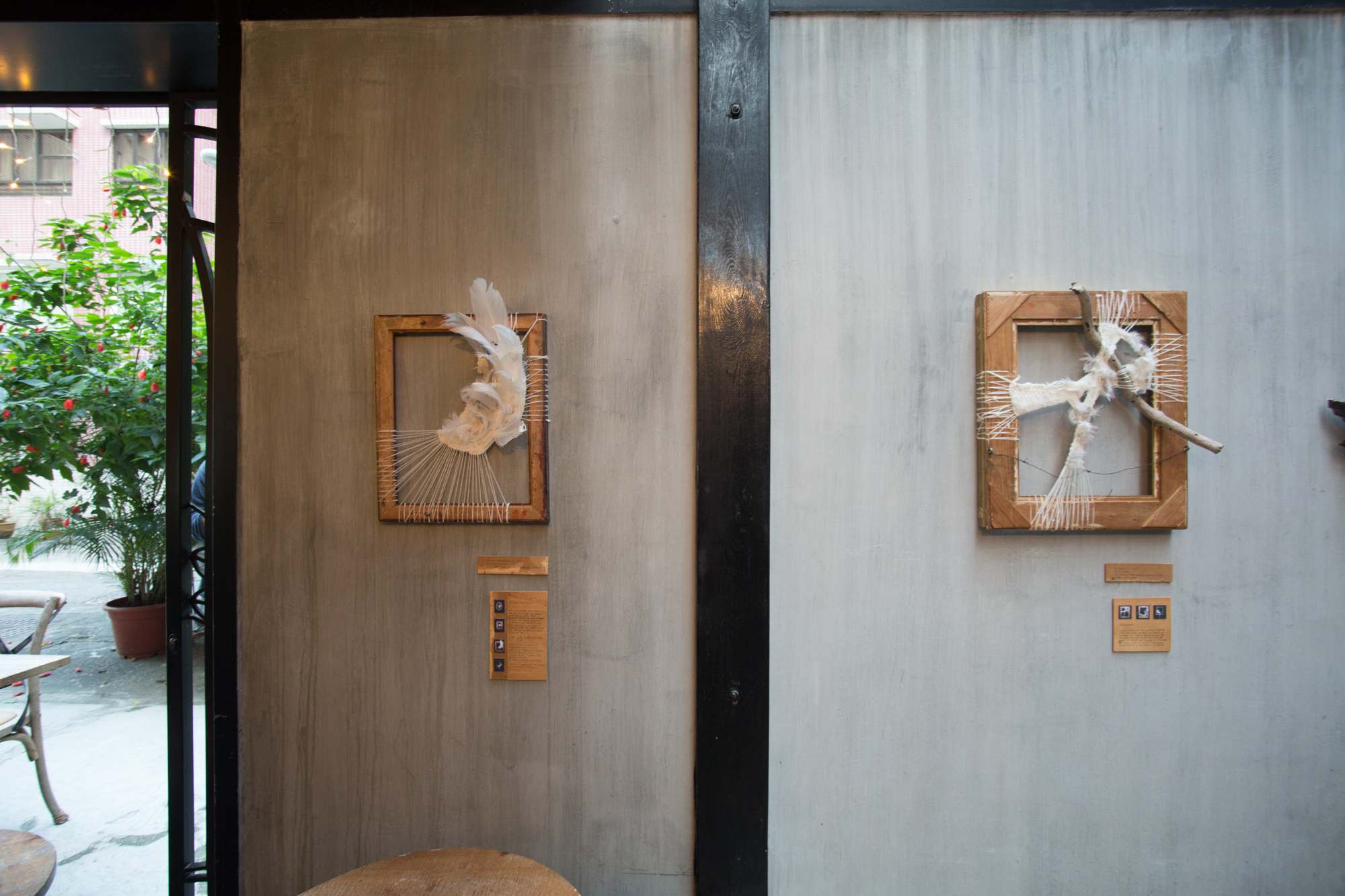 1-Exhibits-032.jpg