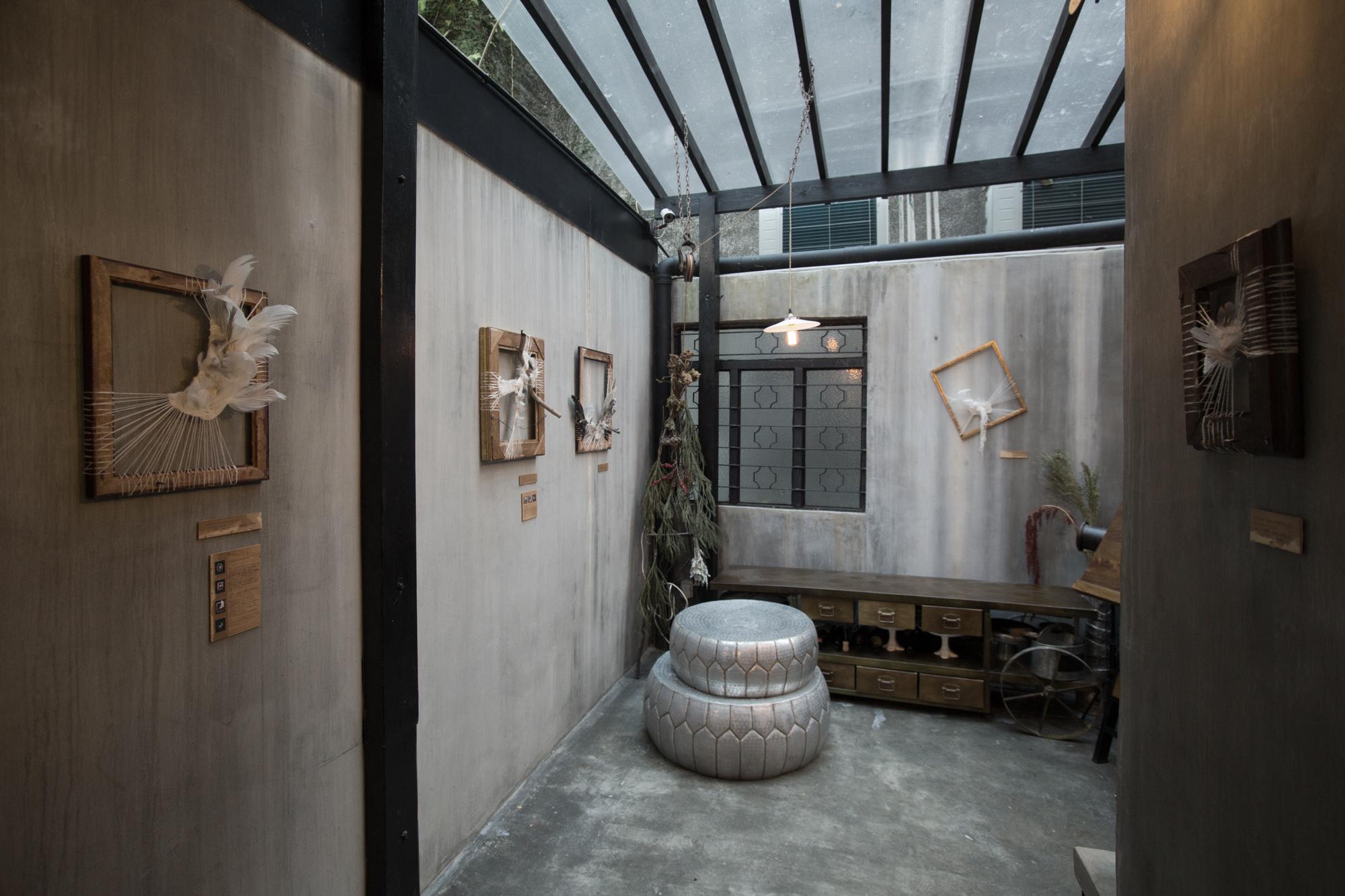 1-Exhibits-040.jpg