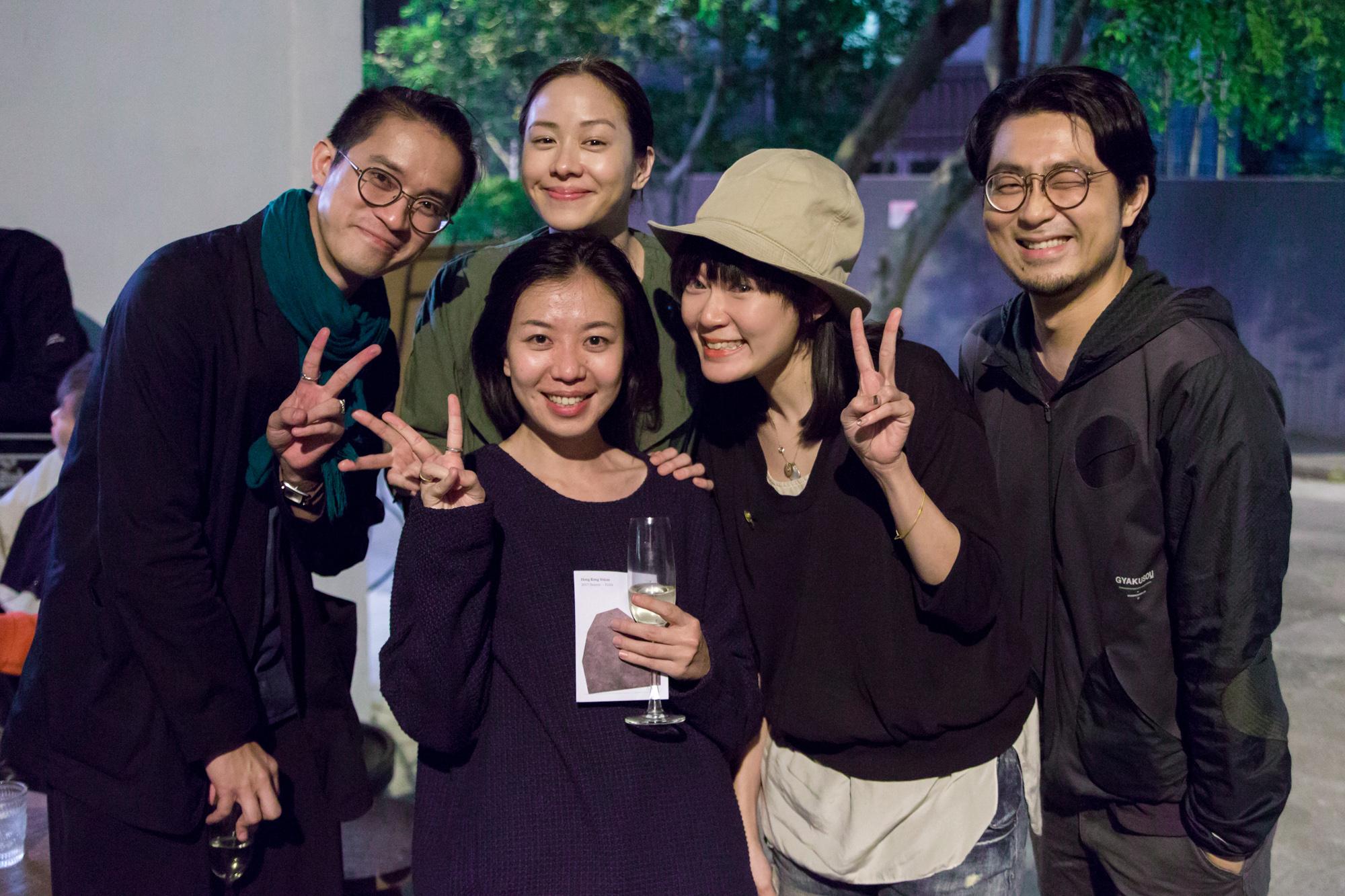 5-Group Photos-037.jpg