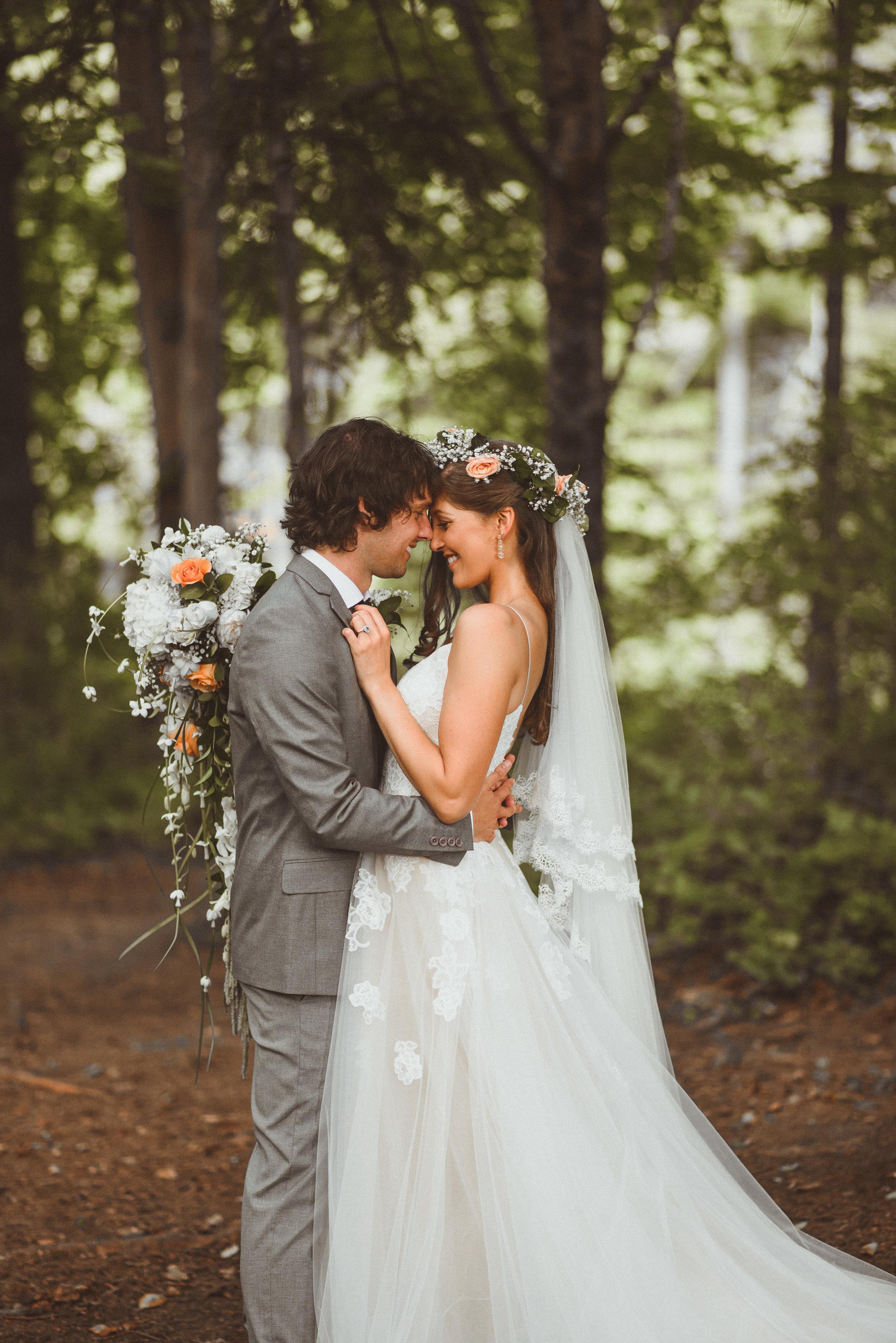 Wedding picture 2.jpg